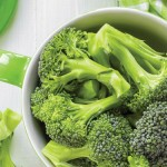 brocoli_post1