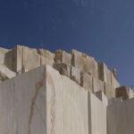 cantera-de-marmol